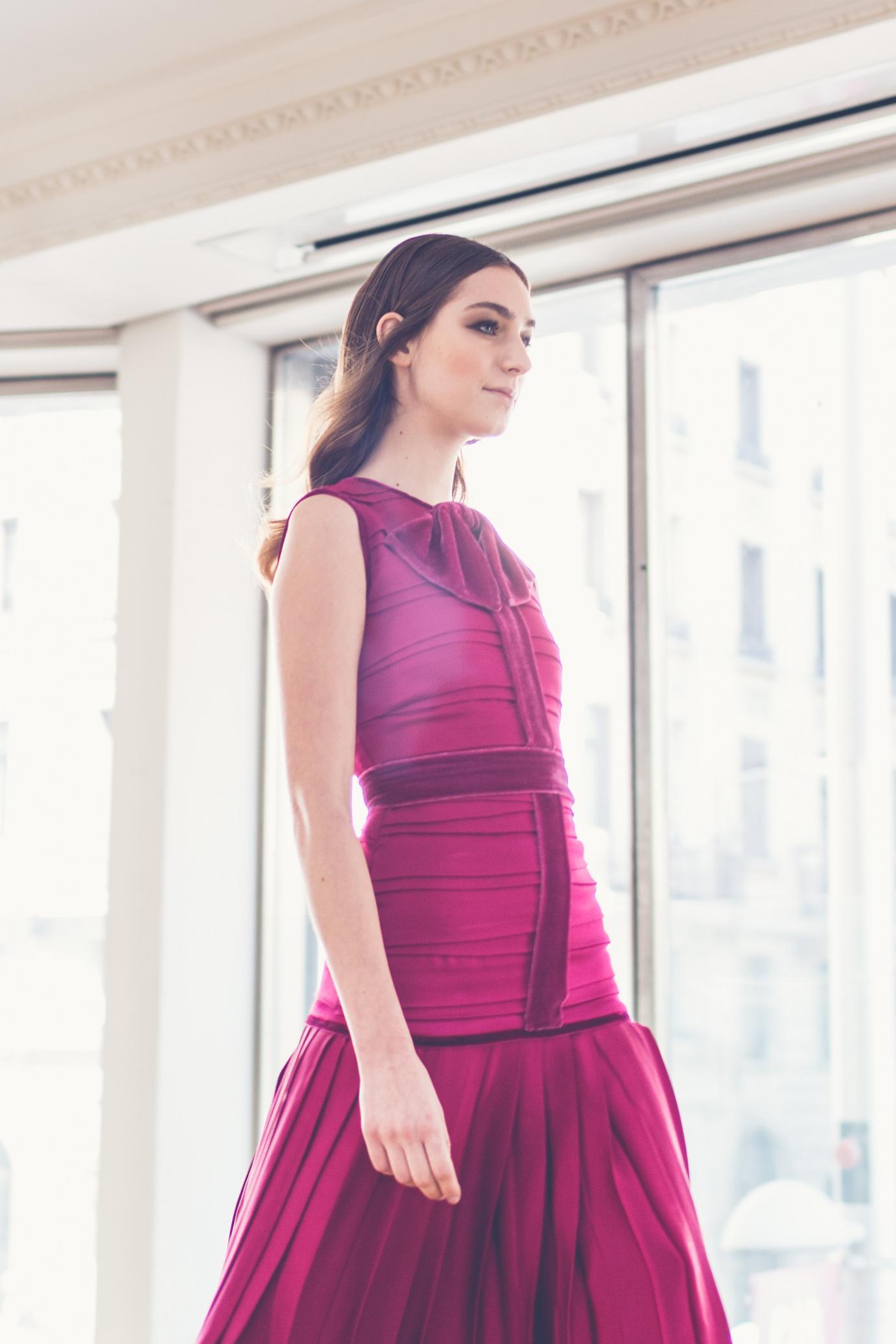Bonito Anteriormente Propiedad Vestidos De Novia Ideas Ornamento ...