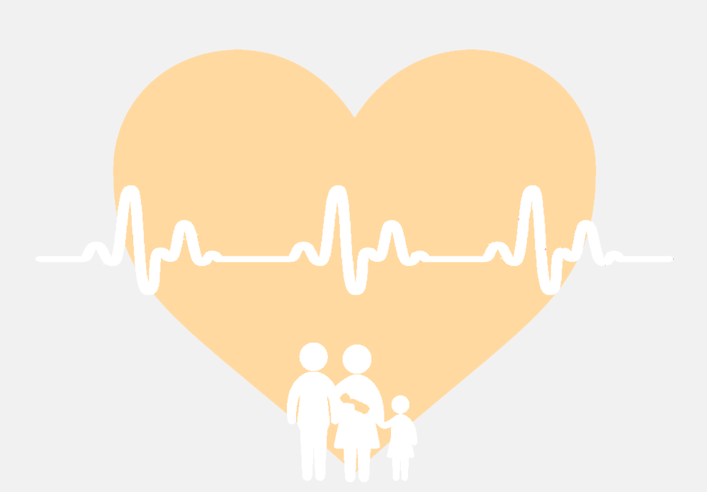 Taller Primeros Auxilios para padres y madres