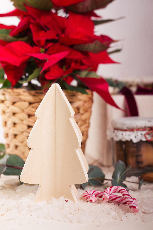 Regalos imprescindibles para Navidad