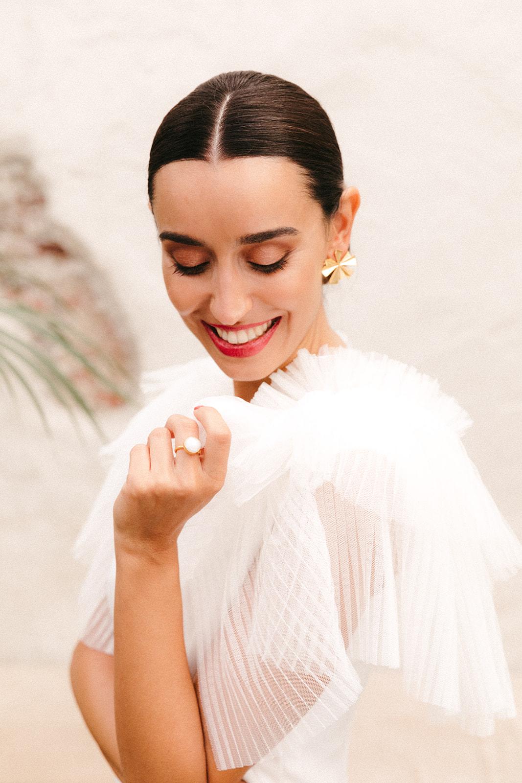 """""""Cuba Linda"""" para las novias de 2021"""