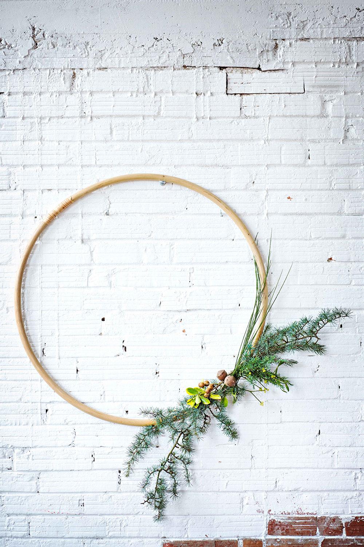 Natural Christmas by Paula Latry